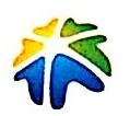 浙江天天商旅国际旅行社有限公司杭州分公司