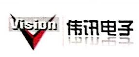 济南伟讯电子科技发展有限公司 最新采购和商业信息