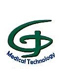 海南高健医药科技有限公司 最新采购和商业信息