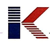 厦门科亚电子有限公司 最新采购和商业信息
