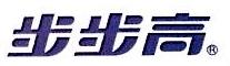 湛江市大唐电器贸易有限公司 最新采购和商业信息