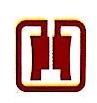 中安信邦资产管理有限公司 最新采购和商业信息