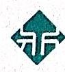 上海鼎柔科贸有限公司 最新采购和商业信息
