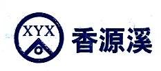 北京香源溪环保科技有限公司 最新采购和商业信息