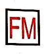 海宁市飞马五金有限公司 最新采购和商业信息