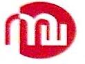 昆山市美尔德精密模具有限公司 最新采购和商业信息