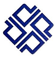 广州市鼎申科技发展有限公司 最新采购和商业信息