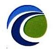 潍坊艺德龙生态农业发展有限公司 最新采购和商业信息