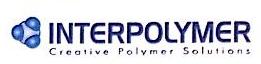 因泰聚合物贸易(上海)有限公司 最新采购和商业信息