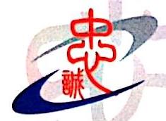 上海忠诚钢铁资源有限公司 最新采购和商业信息