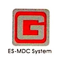 广州格纬尔电子有限公司 最新采购和商业信息