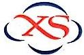 海宁市协盛纺织有限公司 最新采购和商业信息