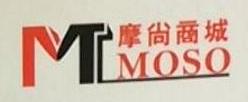 东莞市摩尚家居有限公司 最新采购和商业信息