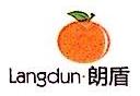杭州朗盾科技有限公司 最新采购和商业信息