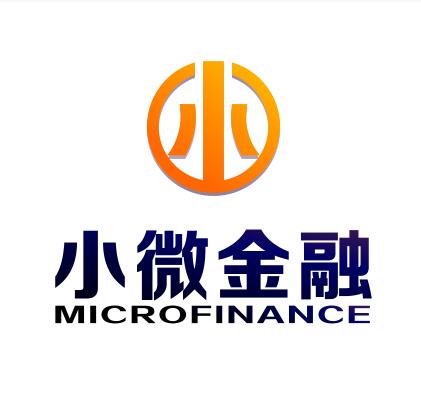 深圳小微金融服务有限公司 最新采购和商业信息