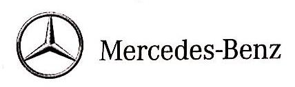 成都力星汽车销售有限公司 最新采购和商业信息