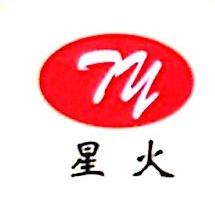 杭州商福机电设备有限公司 最新采购和商业信息
