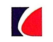 山西焦煤集团投资有限公司 最新采购和商业信息