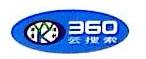 贵州华康伟创科技有限公司 最新采购和商业信息