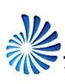 大连景上风电科技有限公司 最新采购和商业信息