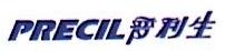 北京普利生仪器有限公司 最新采购和商业信息