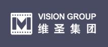 北京维圣文化传媒有限责任公司 最新采购和商业信息