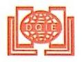 大庆高新进出口有限公司 最新采购和商业信息
