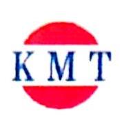 安庆凯美特气体有限公司 最新采购和商业信息