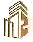 茂名市富万恒建筑钢材有限公司