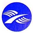 河南省机场集团有限公司