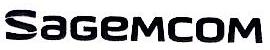 萨基姆通讯(中国)电子有限公司深圳分公司 最新采购和商业信息