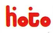 深圳市宝腾塑胶制品有限公司 最新采购和商业信息