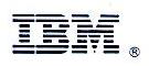 甘肃伟业电子技术有限公司 最新采购和商业信息