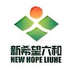 北京新希望农牧科技有限公司 最新采购和商业信息