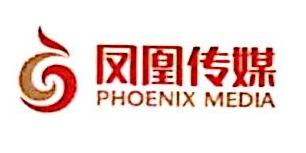 徐州新华书店有限责任公司 最新采购和商业信息
