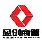宁波盈创商业管理有限公司