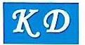 江苏凯达环保设备有限公司 最新采购和商业信息