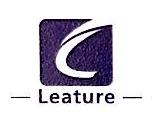 厦门利哲数码科技有限公司 最新采购和商业信息