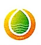 北京雨辰世纪贸易有限公司 最新采购和商业信息