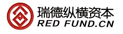 成都瑞德宏信股权投资基金管理有限公司 最新采购和商业信息