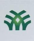 福建复林贸易有限公司 最新采购和商业信息