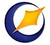 北京星会网络科技有限公司 最新采购和商业信息
