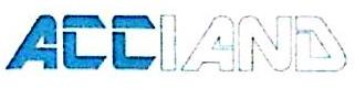 无锡艾柯兰德科技有限公司 最新采购和商业信息