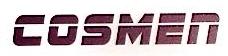 深圳市科斯曼机械设备有限公司 最新采购和商业信息