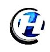 洛阳超恒电器设备有限公司 最新采购和商业信息