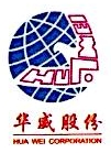 福州华威顺达航空服务有限公司 最新采购和商业信息