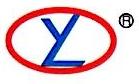 福州游立液压气动有限公司 最新采购和商业信息