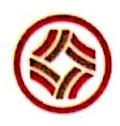 上海百银金融信息服务(集团)有限公司