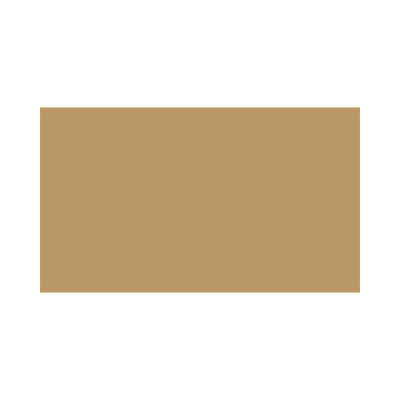 精美(北京)科技有限公司 最新采购和商业信息