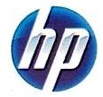 成都普胜科技发展有限公司 最新采购和商业信息